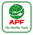 фруктовый напиток с конжаком фото лого